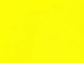 KS-10 柠檬黄