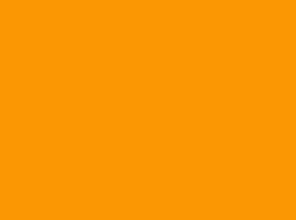 KS-12 荧光橙黄