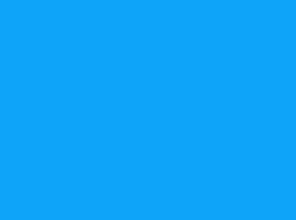 KS-19 荧光蓝