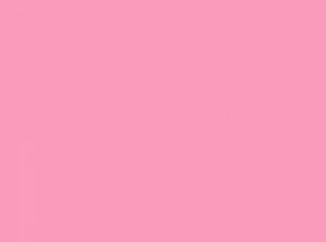 KS-17 荧光粉红