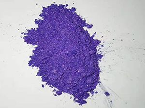 EARIS7619紫10-60um