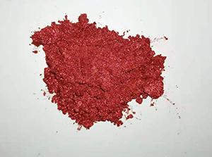 EARIS7785G超级缎红