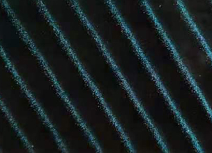 2C-025 3D幻彩蓝
