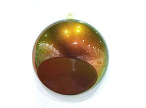 M9215 变色龙(红紫蓝绿)