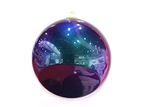 M9533变色龙(蓝紫红)